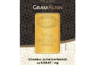 Gram Altın Hakkında Ne Biliyoruz?