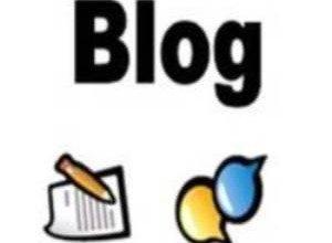 Blog Ödülleri Oylaması Başladı!