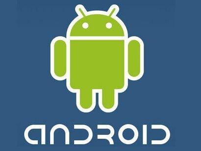Android hareketleniyor | Google'ın mobil işletim sistemi Android, çıkışına az kala uygulamalarla renkleniyor.