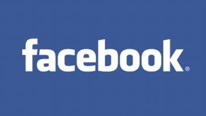 """Facebook namusu!   Ayrıldığı eşi Facebook ilişki durumunu """"Bekar"""" yapınca """"gururu incinen"""" adam, eski evine gidip karısını yatağında öldürdü."""