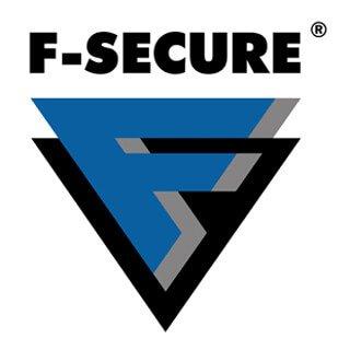 http://www.techshout.com/images/f-secure-logo-apr08.jpg