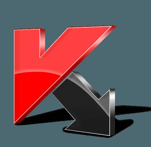 Kaspersky Lab, 2011'de %14'lük gelir artışı sağladı.