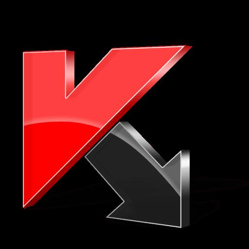 http://fc03.deviantart.com/fs18/f/2007/187/3/e/Kaspersky_icon_by_jvsamonte.png