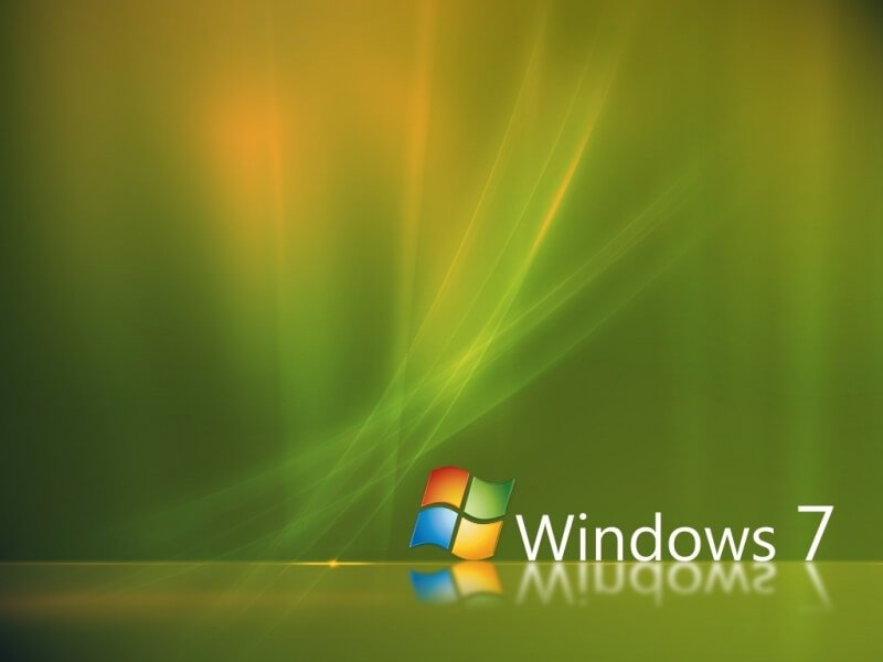http://gigapple.files.wordpress.com/2009/02/windows-7-aurora-green-wallpaper.jpg