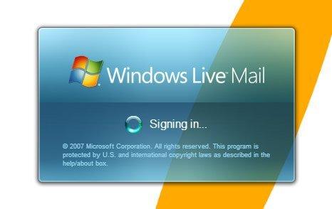 http://www.madtomatoe.com/wp-content/uploads/2007/12/windowslivemail.jpg