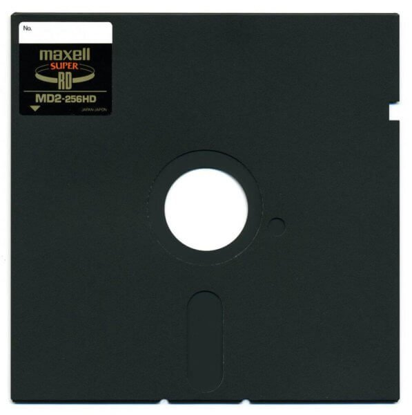 http://upload.wikimedia.org/wikipedia/commons/2/26/5.25-inch_floppy_disk.jpg