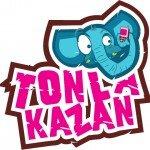 tonlakazan_mevcutlogo