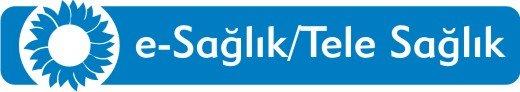 http://www.kurumsalhaberler.com/images/ekler/650/e-saglik-logo.jpg