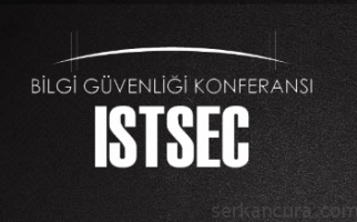 istsec
