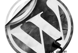 WordPress 3.1 Yayınlandı