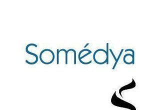 Somedya ile Seçim'in nabzını takip edin.