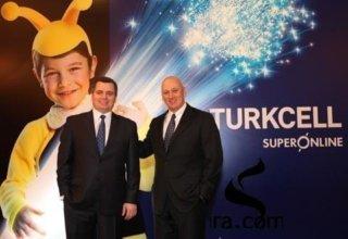 Turkcell Superonline ile uçmaya hazır mısınız?