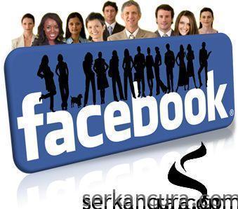 Facebook Halka Açılıyor!