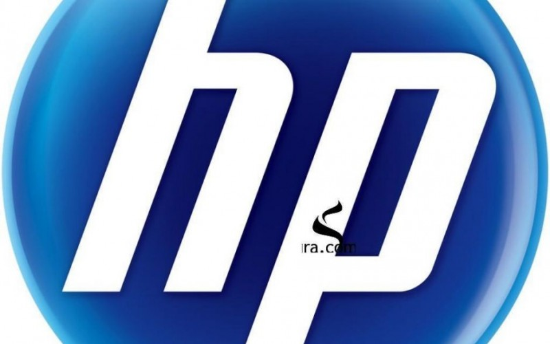HP, California Eyalet Üniversitesi'nin Veri Merkezini Sanallaştırarak Akademik Araştırmalara Destek Oluyor