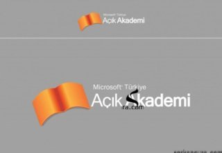 Açık Akademi 55 bin öğrencisi ile dev bir kampüs oldu!