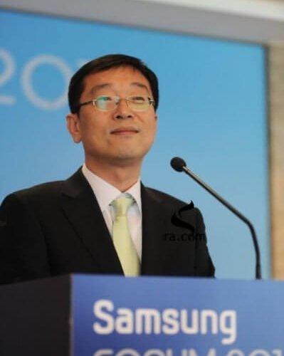 Samsung daha akıllı cihazlar, içerik ve servisler için sınırları zorluyor