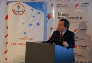 Türkiye'de İlk Defa İlköğretim Ve Lise Öğrencileri Dersini E-Kitaptan Takip Edecek!