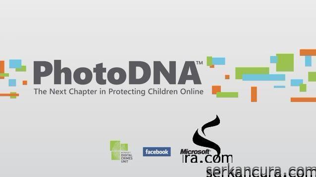 Microsoft PhotoDNA ile Çocuk İstismarına  Savaş Açtı!