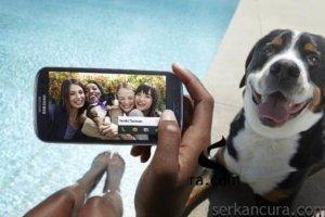 Samsung Galaxy Photos