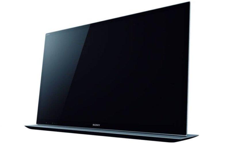 Ev Eğlencesi'nin Oscarları'ndan beş yıldız alan Sony HX850 BRAVIA TV Türkiye'de satışa çıktı