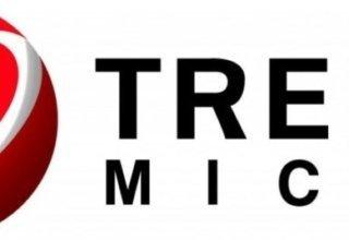 Trend Micro Maksimum Security 3 Aylık Ücretsiz Kullanmak
