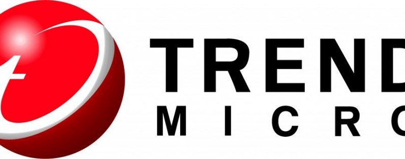 Trend Micro Uyarıyor: Oyun değişti, artık Mac'ler de tehdit altında!