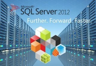 SQL Server 2012 Upgrade Technical Guide yayınlandı.