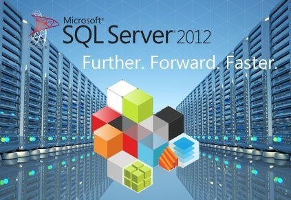 SQL Server 2012 Upgrade Technical Guide yayınlandı.