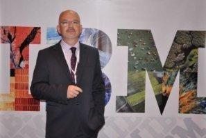 IBM Turk Bursa