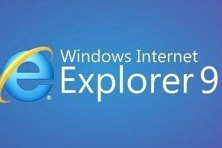 Facebook Internet Explorer 9 ile Çok Daha İyi