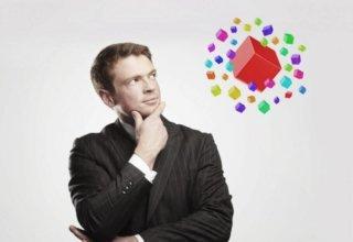 IBM SmartCamp yılın en iyi Türk girişimcisini seçiyor!