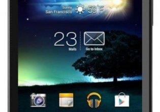 ASUS PadFone™ 2 ile hayatı öngörülü yaşayın!