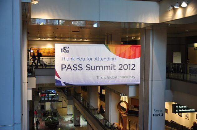 pass_summit2012