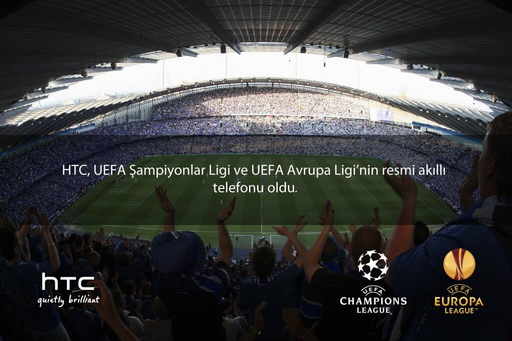 UEFA Cup Final: Zenit St. Petersburg v Glasgow Rangers