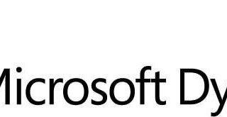 Kurumlar, Microsoft Dynamics Çözümlerini Anlattı