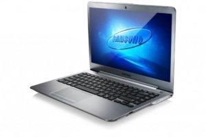 Samsung_535U4C_002_Silver