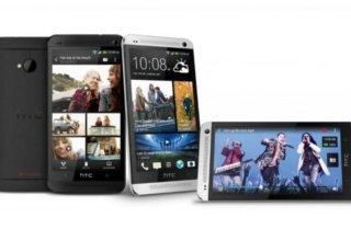 Yeni HTC One Çok Yakında Avea'da