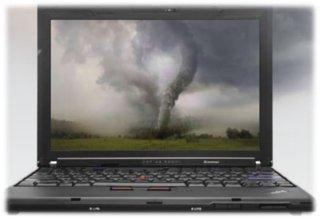 """PC dünyasında bir """"star""""  Lenovo ThinkPad serisi"""