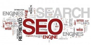 Kelime anlamına bakacak olursak SEO, İngilizce Search Engine Optimization kelimelerinin baş harfi olup, Türkçe anlamı Arama Motoru Optimizasyonu demektir. Yani web sitenizin alt yapısında ve içeriğinde Dünya'nın en büyük arama motoru olan Google'ın istediği kriterlere uygunluğunu arttırmak olarak açıklanabilir.