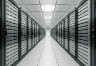 Türkiye'nin en büyük süper bilgisayar sistemi, Huawei teknolojisiyle, SVR Bilgi Teknolojileri ve Yıldız Teknik Üniversitesi ortaklığıyla kuruluyor