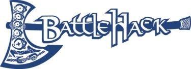 battle-hack-logo