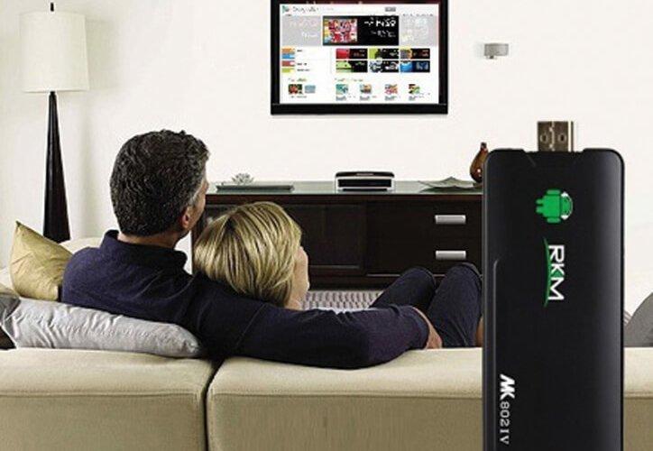 Televizyon Keyfi, Şenliğe Dönüşecek