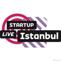 StartupLive Istanbul