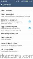 Screenshot_2014-10-24-15-38-55