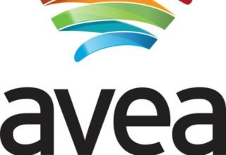 Avea, 2014'de pazarda en çok büyüyen operatör oldu