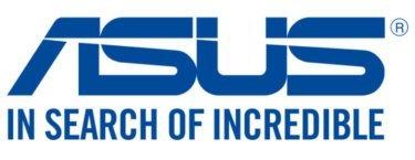 ASUS logo-ISOI
