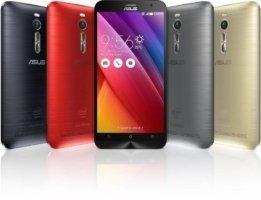 Asus ZenFone2 ZE551