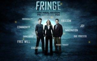 Fringe-Final