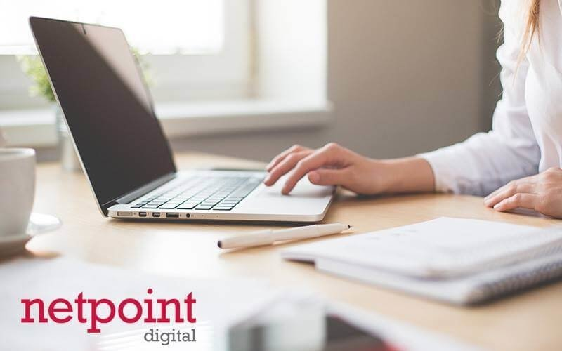 Netpoint Digital müşterileri arasına yeni markalar katıldı