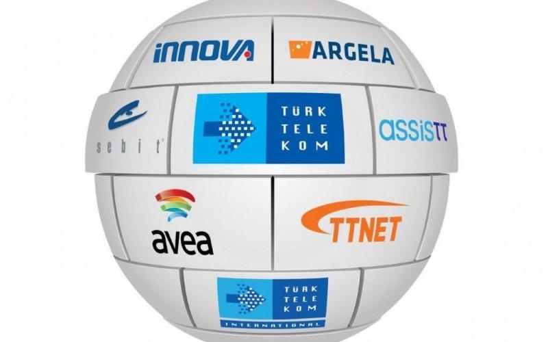 Türk Telekom'un girişimlere desteği sürüyor,  PİLOTT 'ta üçüncü dönem başlıyor.